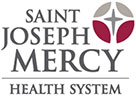 Saint Joseph Mercy Health System
